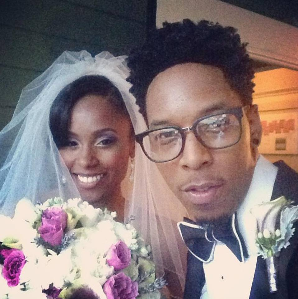 deitrick-haddon-and-bride