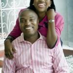 """""""How I Met My Wife"""" – Kayode Olusoji"""