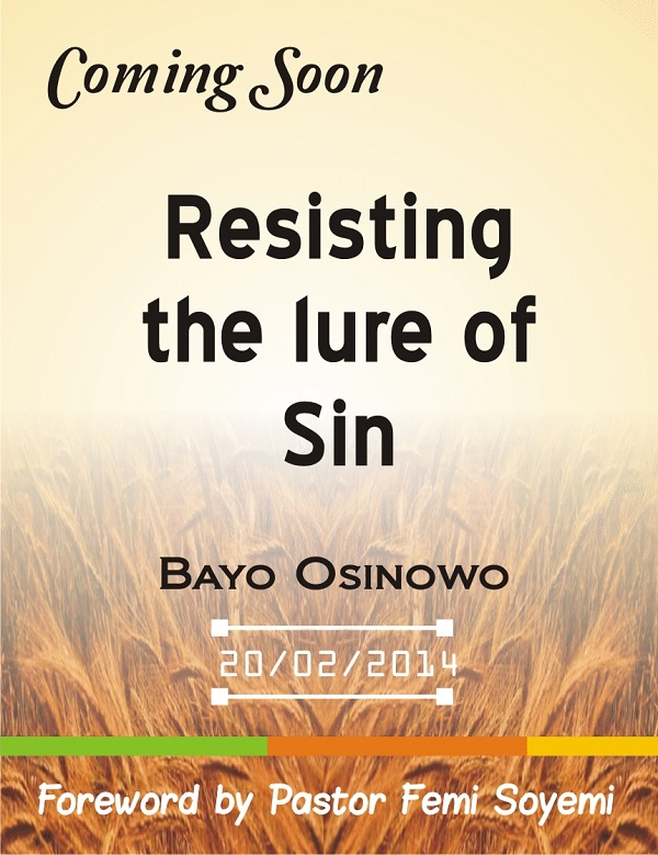 bayo-osinowo-resisting-the-lure-of-sin