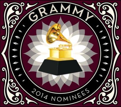 grammy-nominees-logo