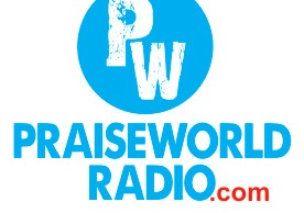 praiseworld-radio-official-logo