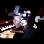 VIDEO: Provabs – Heaven Knows (ft MI) [The Making Of The Record 2]