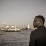 """UK Based R&B Singer DavidB Unveils """"I'm Still Here"""" Documentary"""