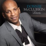 "Donnie McClurkin To Release New Album ""Duets"" March 4, 2014"