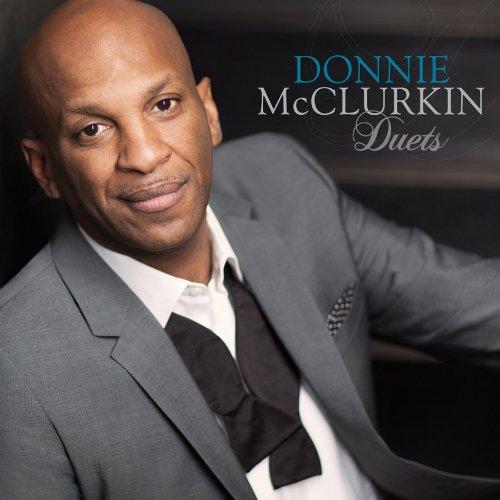 donnie-mc-clurkin-duets