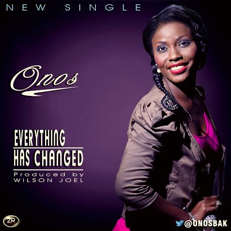 onos-everything-has-changed