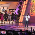 ALERT: Auditions For Sunday Best Season 7 Kicks Off March 1, 2014