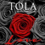 TOLA of Praiseworld Radio Releases Love Song Dedicated To Fiancée