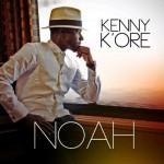 MUSIC: Kenny K'ore – Be Like Jesus (ft Nathaniel Bassey)