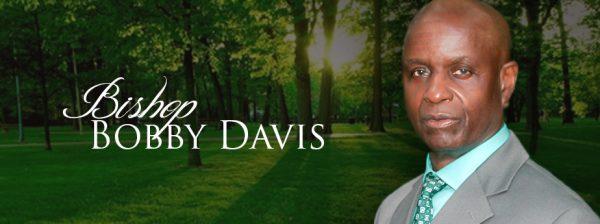 bishop-bobby-davis