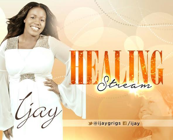ijay-healing-stream