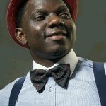 MUSIC: Kenny K'ore – Bring Down Boko Haram (ft Late Bishop Benson Idahosa)
