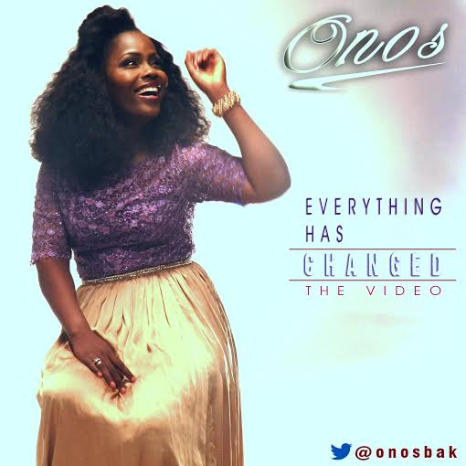 onos-everything-has-changed-video