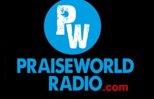 praiseworld-radio-official-logo-black