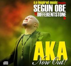 segun-obe-aka-differentstone