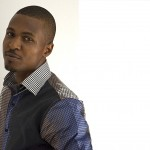 EXCLUSIVE: Praiseworld Radio Fans Meet TOLA Omoniyi (CEO/OAP)