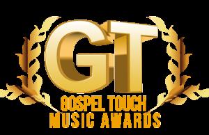 gtma-logo
