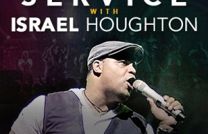 israel-houghton-house-on-the-rock-august-3