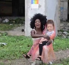 lillie-mccloud-what-about-the-beautiful-children-video