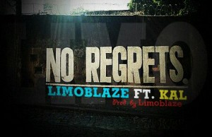 limoblaze-no-regrets-lil-kal