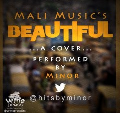 minor-beautiful-mali-cover