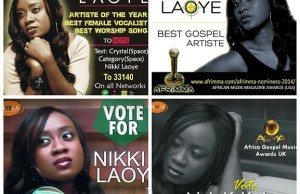 nikki-laoye-awards