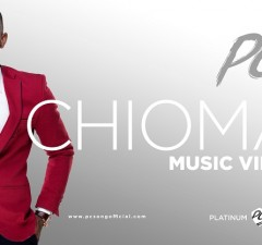 pc-paul-chisom-chioma-video