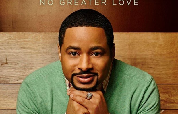 smokie-norful-no-greater-love