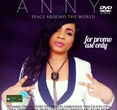 anny-peace-around-the-world-video