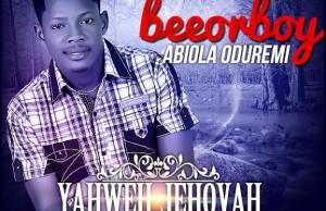 beeorboy-yaweh-jehovah