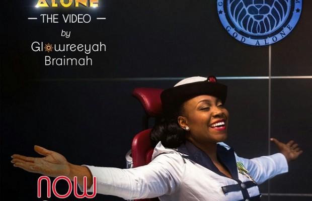 glowreeyah-braimah-god-alone-video
