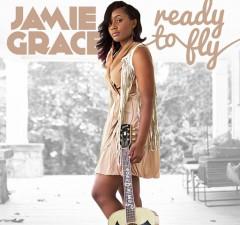 jamie-grace-do-life-big