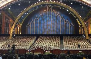 largest-gospel-choir-iglesia-ni-cristo-philippines