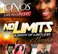 onos-album-no-limit-concert