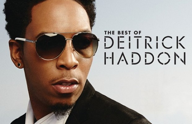 the-best-of-deitrick-haddon-red