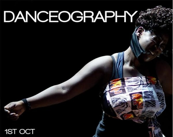 danceography-sod