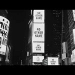 """Hillsong Releases Deluxe Edition of """"No Other Name"""" with LIVE Recording DVD"""