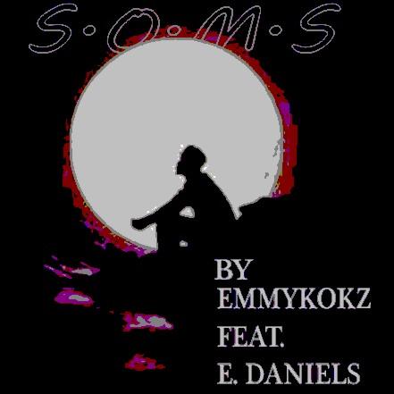 Emmykokz - S.O.M.S