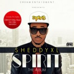 MUSIC: Sheddy XL – Do Me Well   @SheddyXL