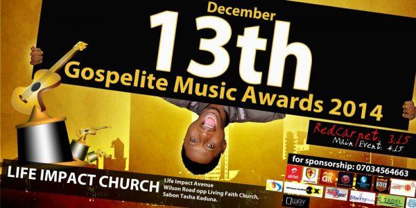 gospelite-music-awards-event