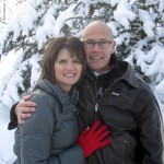 "#ValentineSpecial: ""…I Would Ask You To Marry Me Again…"" Canadian Couple 