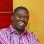 """VLOG: Wale Adenuga – """"Here's My Two Cents"""" (Episode 1) 