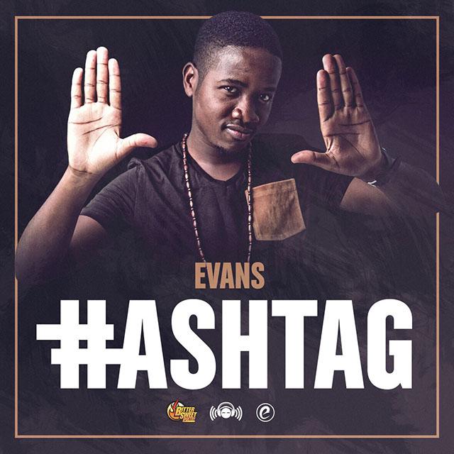 evans-hashtag