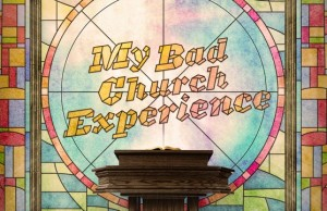 Image Courtesy North Point Community Church