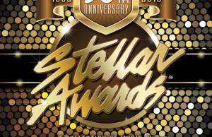 stellar-awards-30th-anniversary