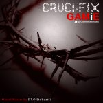 MUSIC: GAMiE – Cruci-FiX | @Gamemanmusic