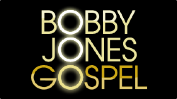 bobby-jones-gospel