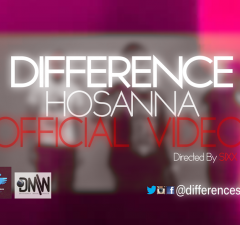 difference-hosanna-video