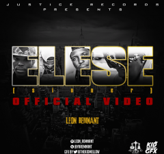 leon-remnant-elese-video