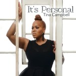 """VIDEO: Snippets From Tina Campbell's Forthcoming Solo Album """"It's Personal"""""""